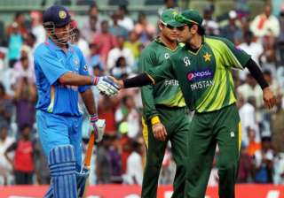 pakistan india agree on 6 series from next year -...