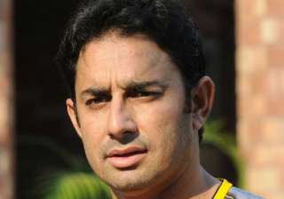 pakistan offspinner ajmal sees nothing special in...