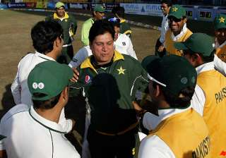 pakistan coach sees bright future for his team -...