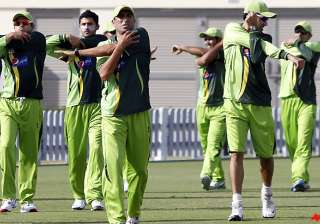 pakistan no repeat of spot fixing - India TV