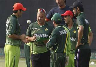 pakistan coach hopes ppl attracts foreign players...