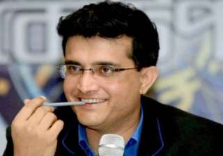 pataudi was india s best captain ever ganguly -...
