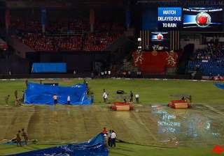 persistent rain washes out rajasthan rcb match -...