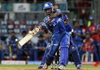 peterson rayudu steal win for mumbai with...