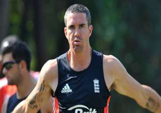 pietersen set for cpl appearance - India TV