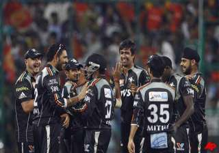pune warriors is battling for survival - India TV
