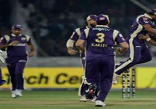 pune warriors look to spoilknight riders party -...