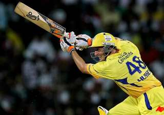 chennai super kings comfortably beat pune...