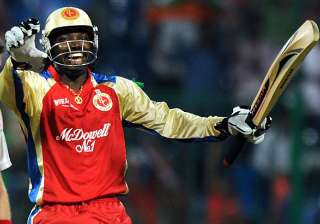 rcb sign up gayle for next two ipl seasons -...