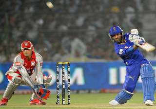 rahane s 98 powers rajasthan to easy win - India...