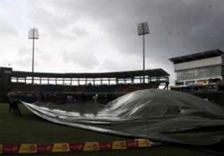 rain forces abandonment of ireland australia odi...