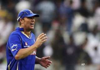 routed by malinga delhi is wary against wily...