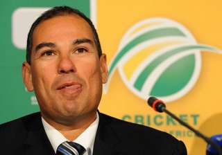 sa coach expects his bowlers to strike back -...
