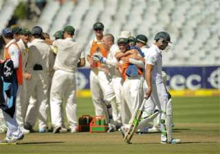 aussies win 3rd test series in last day thriller...