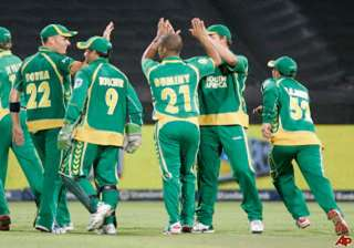 safrica tries to extend away record vs pakistan -...