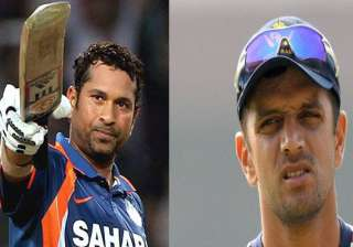 sachin dravid differ on t20 and test cricket -...