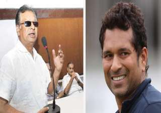sachin likely to retire after 200th test ghavri -...