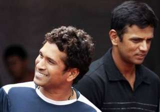 sachin is already a bharat ratna for public says...