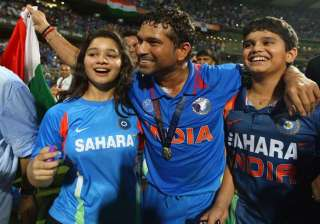 sachin urges indians to pursue dreams with hard...