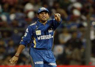 sachin to go to germany for shoulder treatment -...