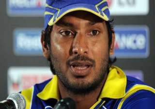 sangakkara to retire from t20is after world...