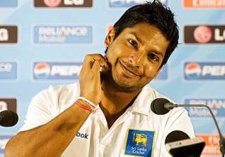sangakkara looking forward to stint with deccan...