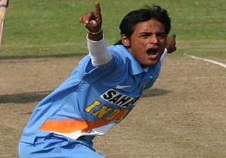shahbaz to lead jharkhand in ranji trophy - India...