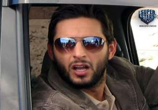 shahid afridi s odi retirement talk surprises...