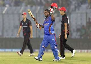 icc world t20 shahzad shafiqullah spur...