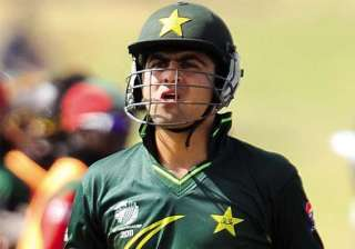 shehzad and masood stake claims for test spot -...