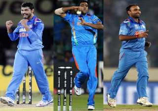 spin vital to india s early world t20 success -...