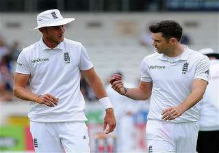 sri lanka 74 2 at lunch on 1st day of 2nd test at...