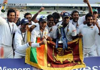sri lanka clinches test series win in england -...