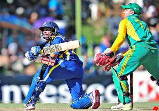sri lanka beats south africa by 5 wickets in 4th...