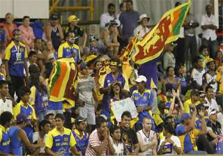 sri lanka to go ahead with slpl with or without...