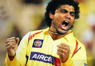 jadeja s all round guide chennai to easy win over...