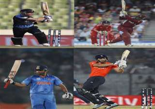 t20 meet the century makers in the shortest...