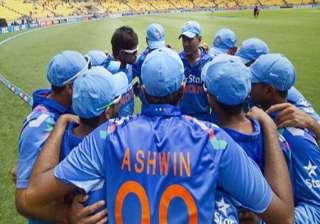 t20 world can team india resurrect from the...