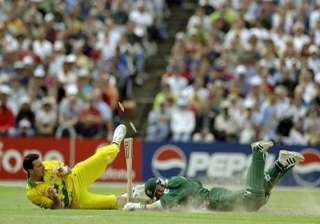 t20 world will south africa get chokers tag off...