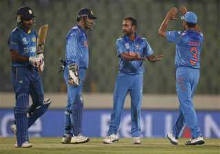 t20 world winless india hope for a turn around...