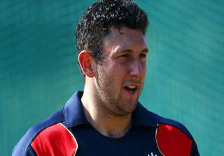 tim bresnan out of england team due to injury -...