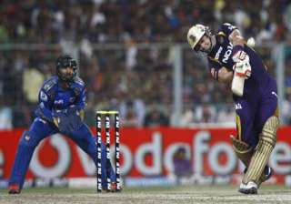 uae to host 20 matches in ipl first leg - India TV