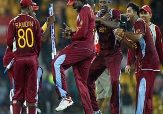 windies board removes nz test match from guyana -...