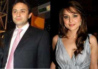 wadia denies charges as preity files molestation...