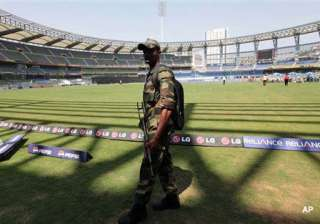 wankhede final ticket selling for rs 1.5 lakh in...
