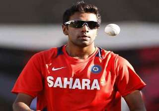 we are under no pressure r ashwin - India TV
