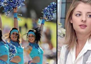 we are treated like piece of meat says sacked ipl...