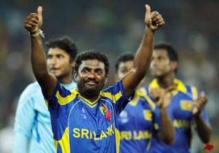 we were gutted after world cup loss says murali -...