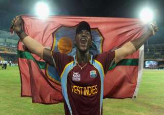 west indies ready for world t20 title defence...