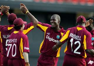 west indies beats pakistan by 7 runs in twenty20...